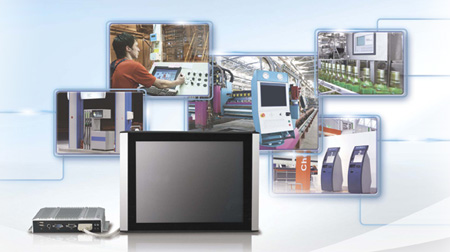 Industrial-Touch-Monitor-Anewtech-ITM-5115