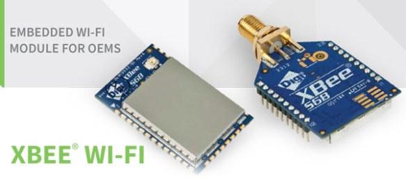 Anewtech-xbee-rf-xbee-wifi