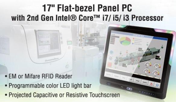 Anewtech-AFL2-17A-H61