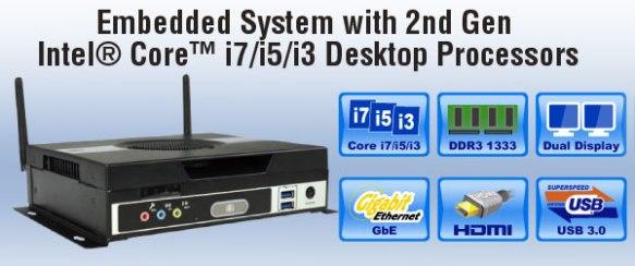 anewtech-systems-ECN-680A-H61
