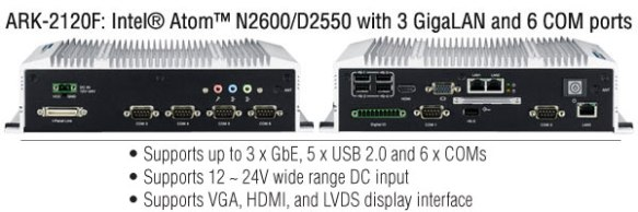 Anewtech-embedded-box-ARK-2120F