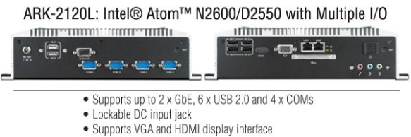 Anewtech-embedded-box-ARK-2120L
