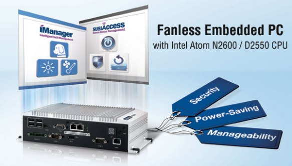Anewtech-embedded-pc-ARK-2120
