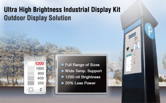 Anewtech-Industrial-Display-Kit-idk-2000