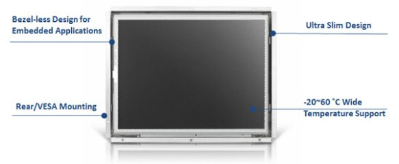 anewtech-open-frame-monitor-ids3119