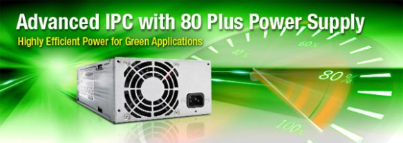anewtech-80-plus-power-supply