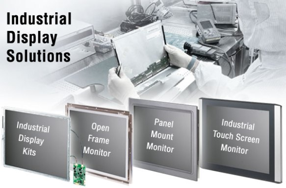 anewtech-industrial-display-solution