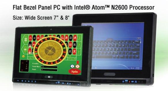Anewtech-panel-pc-AFL2-W07A-N26