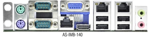 Anewtech-industrial-motherboard-IMB-140