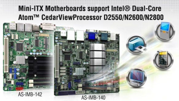 anewtech-mini-itx-motherboard-as-imb-140-142
