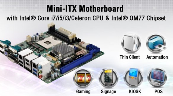 industrial-mini-itx-motherboard-as-imb-170