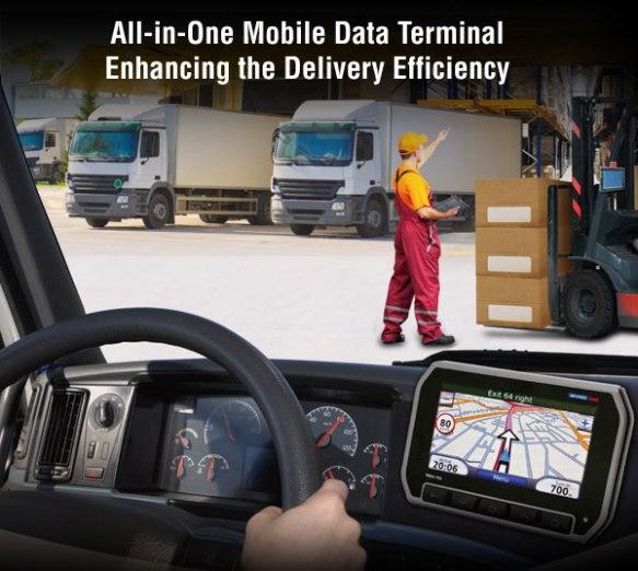 mobile-data-terminal-anewtech