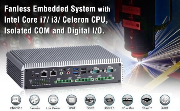 Anewtech-Embedded-PC-eBOX730-860-FL