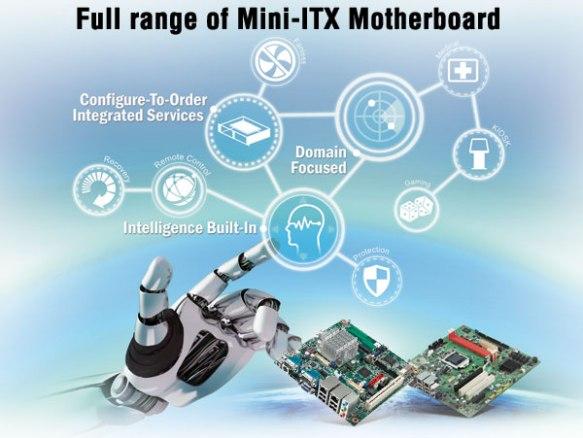 indsutrial-Mini-ITX-motherboard