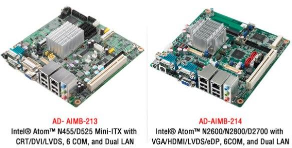 Anewtech-mini-itx-motherboard-AIMB-214-AIMb-213