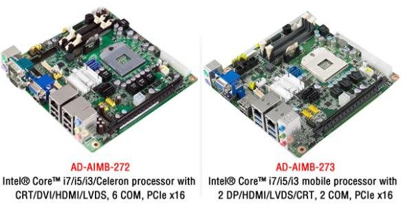 Anewtech-mini-itx-motherboard-AIMB-272-AIMb-273