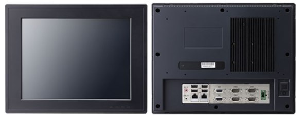 Anewtech-industrial-panel-pc-AD-PPC-3120