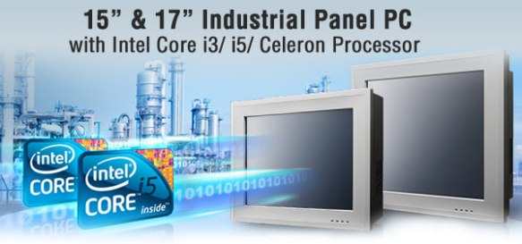 industrial-panel-pc-ppc-6170