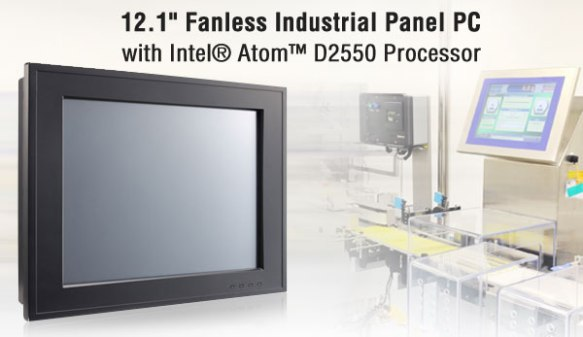 Anewtech-industrial-touch-panel-pc-AD-PPC-3120