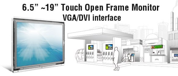 anewtech-open-frame-monitor-AD-IDS-3117