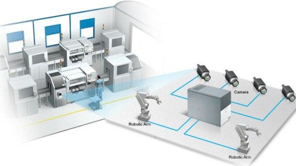 Anewtech-AD-AiMC-3420