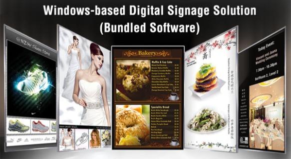windows-based-digital-signage