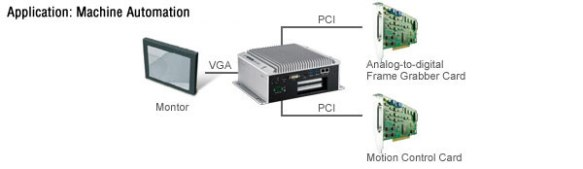 anewtech-embedded-pc-ARK-3500