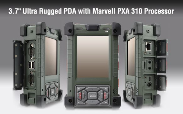 anewtech-industrial-pda-PWS-440