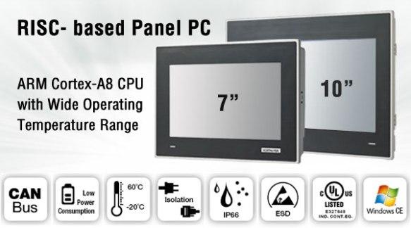 anewtech-panel-pc-WebOP-3070T