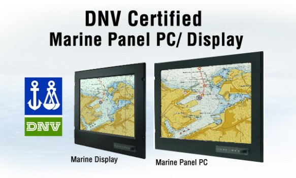 anewtech-dnv-certified-marine-panel-pc-display