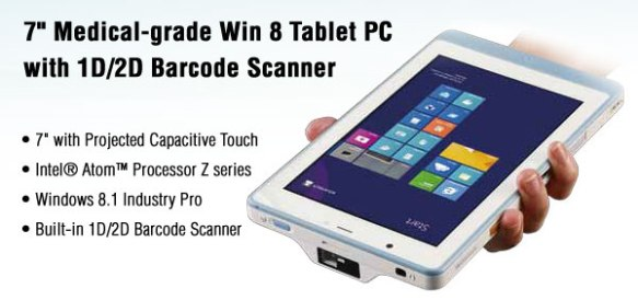 anewtech-medical-tablet-pc-MICA-071