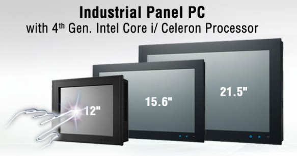 anewtech-panel-pc-PPC-4151W-PPC-4211W