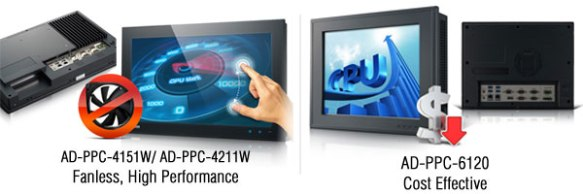 anewtech-panel-pc-PPC-4151W-PPC-6120