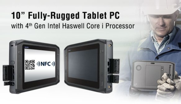 Anewtech-rugged-tablet-pc-AD-PWS-870