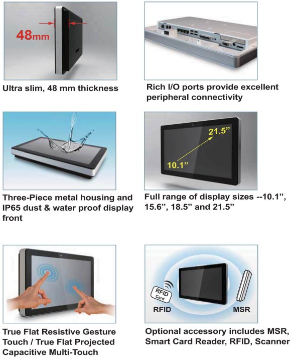 anewtech-f-industrial-panel-pc-k750
