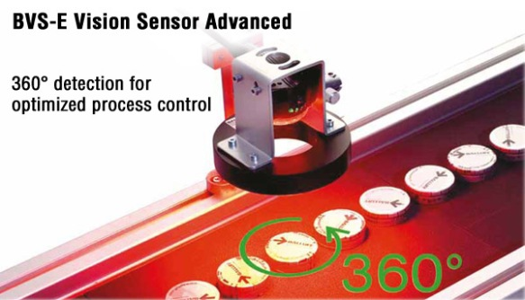 Anewtech-BVS-E-Vision-Sensors-Advanced