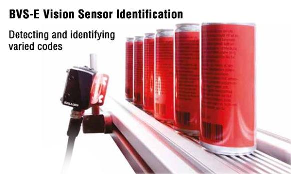 Anewtech-BVS-E-Vision-Sensors-Identification