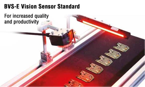 Anewtech-BVS-E-Vision-Sensors-standard