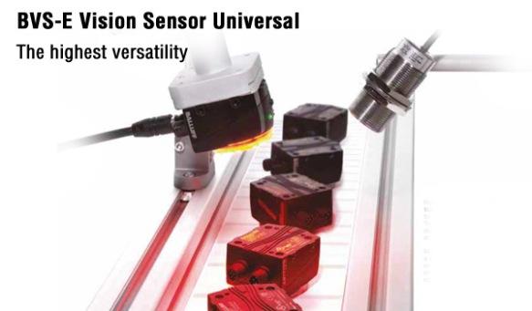 Anewtech-BVS-E-Vision-Sensors-Universal