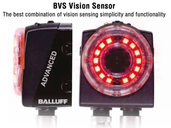 Anewtech-BVS-E-Vision-Sensors