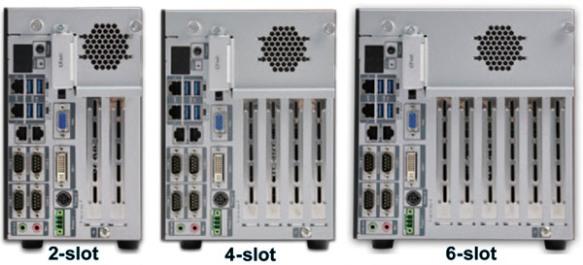 Anewtech-I-TANK-860-HM86