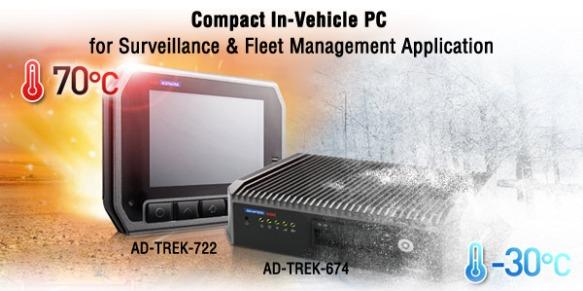 anewtech-mobile-data-terminal-trek-674
