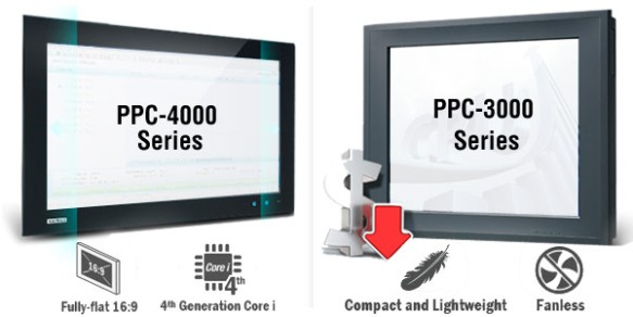 anewtech-industrial-touch-panel-pc-ppc-4151-ppc-3150
