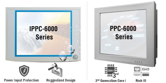 anewtech-industrial-touch-panel-pc-ppc-6170-ippc-6150