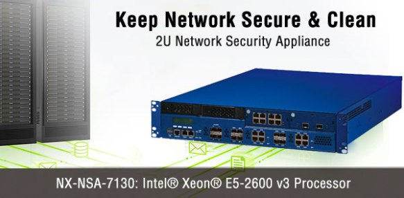 anewtech-network-security-appliance-nsa-7130