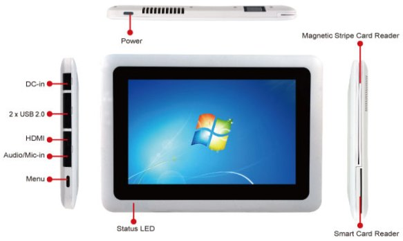 anewtech-windows-tablet-pc-icecare-10w1