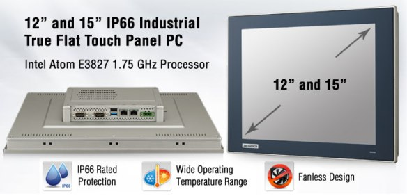 anewtech-panel-pc-TPC-1551t