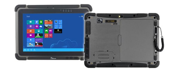 anewtech-rugged-tablet-pc-m101b-hf