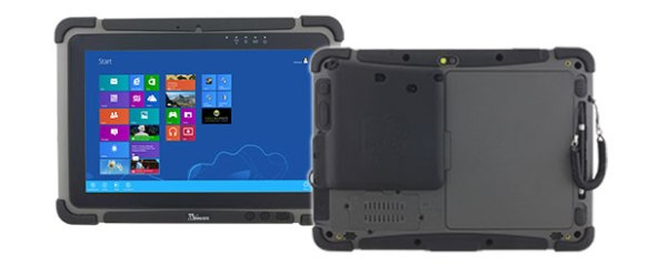 anewtech-rugged-tablet-pc-m101b-uf