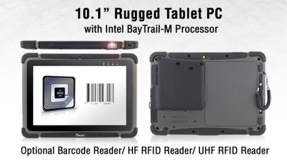 anewtech-systems-rugged-windows-tablet-pc-m101b